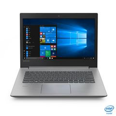 Laptop IP 330-14IGM N4000 4G 1T 10H - Sanborns