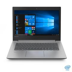 Laptop Lenovo 330-14IGM N4000 4G - Sanborns