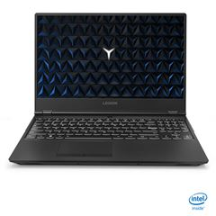 Laptop Lenovo Legion Y530-15ICH - Sanborns