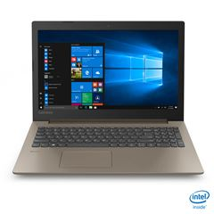Laptop Lenovo 330-15AST A9 8G 1T - Sanborns