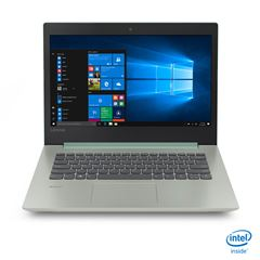 Laptop Lenovo 330-14AST A6 8G 1T - Sanborns
