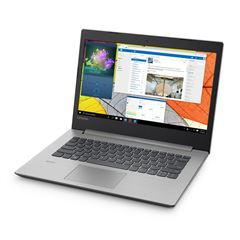 Laptop Lenovo IP 330-14AST A4 4G 1T - Sanborns