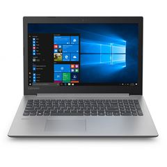 Laptop IP 330-15IKB I5 Lenovo - Sanborns