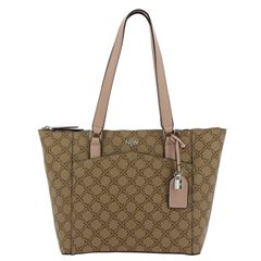 Bolso tote Nine West café - Sanborns
