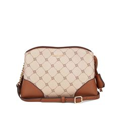 Cross Body Natural Nine West - Sanborns