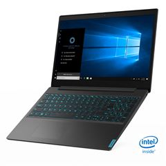 Laptop Lenovo Gaming IdeaPad L340-15IRH - Sanborns