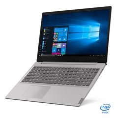 Laptop Lenovo S145-15IWl - Sanborns