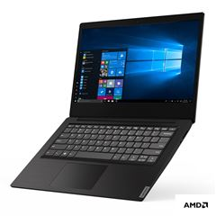 Laptop Lenovo Ideapad S340-15Api R5 8GB 1Tb 128G 10S - Sanborns