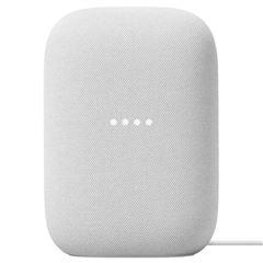 Google Nest Audio Gris - Sanborns
