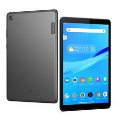 Tablet Lenovo TB-8505F - Sanborns