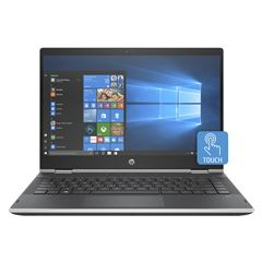 Laptop X360 14-CD1021LA HP - Sanborns