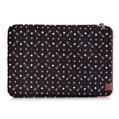 Funda Chroma Pattern HP - Sanborns