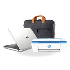 Laptop HP 15-DA0059LM+ Impresora y Funda - Sanborns