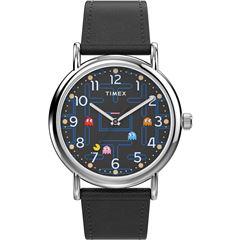 Reloj Timex TW2V06100 Unisex - Sanborns