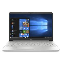 Laptop HP 15-DY1004 I5 8 256+16 - Sanborns
