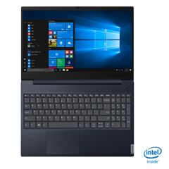 Laptop Lenovo IdeaPad S340-15IIL I5 - Sanborns