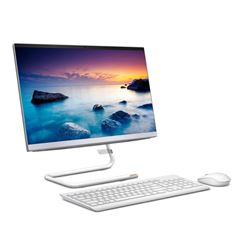 Desktop Lenovo IdeaCentre A340-24IWL I5 8 1 - Sanborns