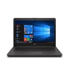 Laptop HP 245 G7 Negro - Sanborns