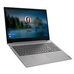 Laptop Lenovo IP 3 15IML05 CI3 8 1 - Sanborns