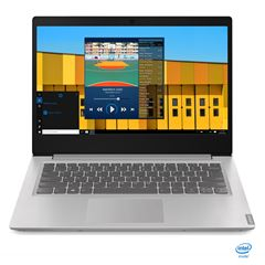 Laptop IdeaPad S145-14IIL I5 8 1TB - Sanborns