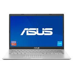 Laptop Asus Vivobook X415EA-EB188T Ci3 1115G4 8GB 512SSD Plata - Sanborns