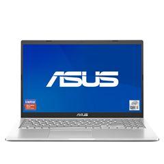 Laptop Asus Vivobook X515JA-BQ1515T Ci5 10th 12G 1TB+256SSD Plata - Sanborns