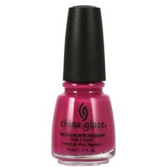 Esmalte #195 Make An   China Glaze - Sanborns
