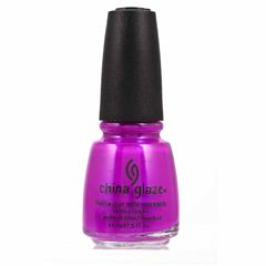 Esmalte #1008 Purple Panicc   China Glaze - Sanborns