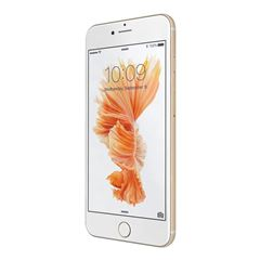 Amigo iPhone 6S 32 GB Color Oro (R9) - Sanborns