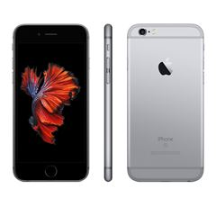 iPhone 6S 32GB Color Gris R8 (Telcel) - Sanborns
