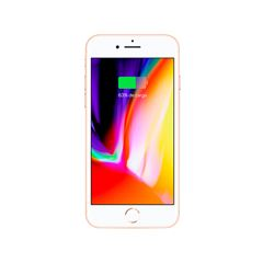 iPhone 8 64GB Color Oro R9 (Telcel) - Sanborns