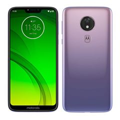 Celular Motorola XT1955-2 G7 Power Color Violeta R4 (Telcel) - Sanborns