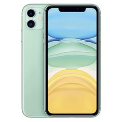 iPhone 11 256 GB Color Verde R9 (Telcel) - Sanborns