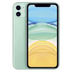 iPhone 11 256 GB Color Verde R9 (Telcel) - Sanborns