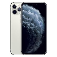 iPhone 11 Pro 64 GB Color Plata R9 (Telcel) - Sanborns