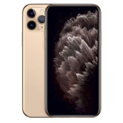 iPhone 11 Pro 512GB Color Oro R9 (Telcel) - Sanborns