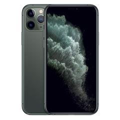 iPhone 11 Pro 512GB Color Verde R9 (Telcel) - Sanborns