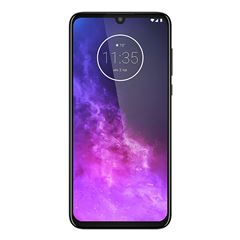Motorola One Zoom 128GB Bronce Telcel R5 - Sanborns