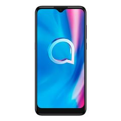 Alcatel 5028A 1S 2020 Gris (R9) - Sanborns