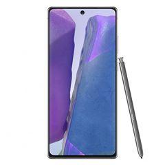 Samsung Galaxy Note 20 Gris Telcel R9 - Sanborns