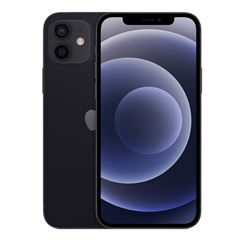 Amigo iPhone 12 64GB Negro R4 - Sanborns