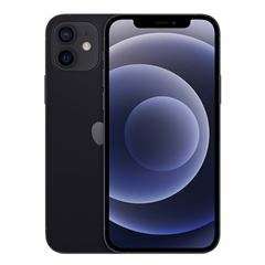 Amigo iPhone 12 64GB Negro R7 - Sanborns