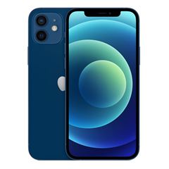 Preventa Amigo iPhone 12 64GB Azul R7 - Sanborns