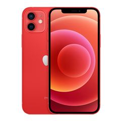 Amigo iPhone 12 64GB Rojo R5 - Sanborns