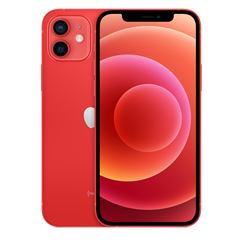 Amigo iPhone 12 128GB Rojo R5 - Sanborns