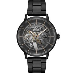 Reloj Kenneth Cole New York Caballero KC50858002 - Sanborns