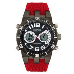 Reloj Kenneth Cole Reaction Caballero RK50902002 - Sanborns