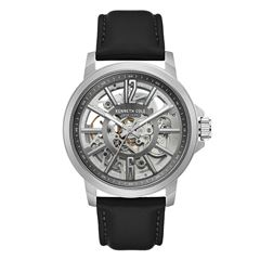Reloj para Caballero KC50779009 Kenneth Cole - Sanborns