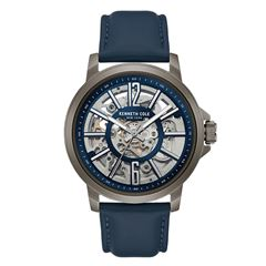 Reloj para Caballero KC50779010 Kenneth Cole - Sanborns