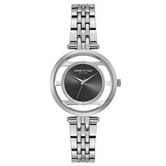 Reloj KC50922001 Kenneth Cole Para Dama - Sanborns